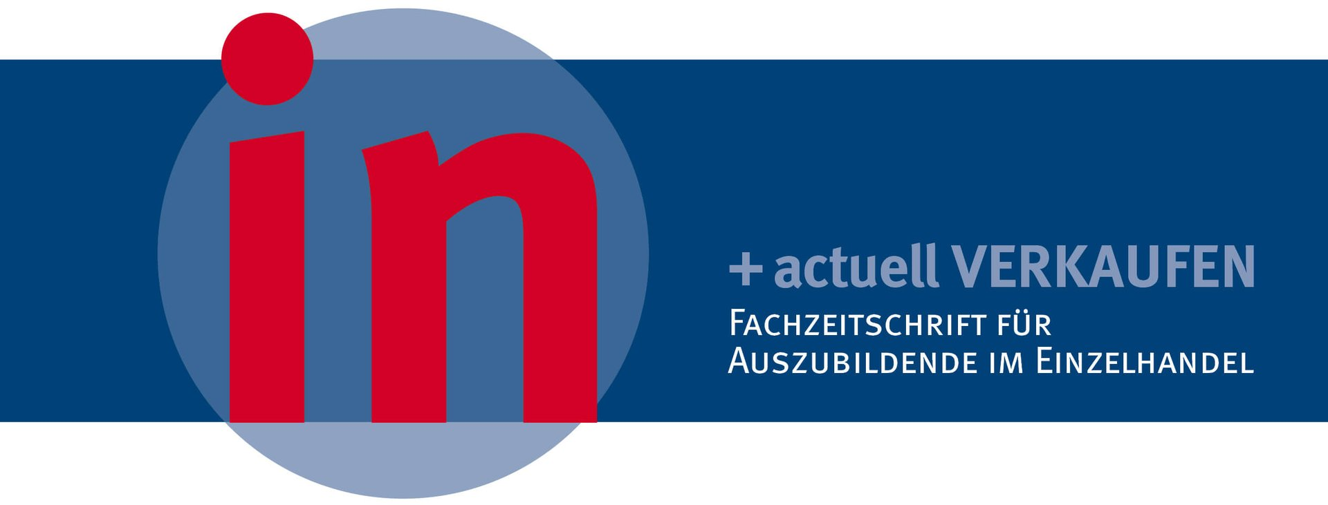 In Aktuell Logo