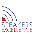 Speakers Excellence - IT-Personalberatung